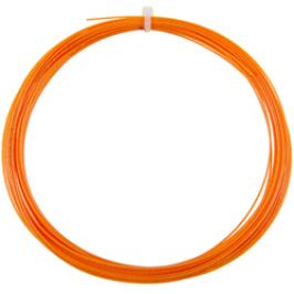 Badmintonový výplet Yonex BG 80 Power Orange (0.68 mm) - role 200m