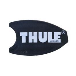 Malá plastová krytka k patkám 757 Thule 50104