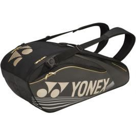 Taška na rakety Yonex Bag 9626 Black