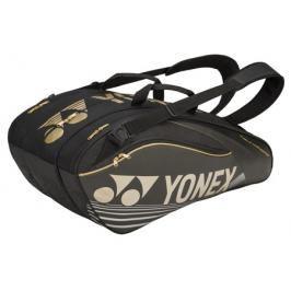 Taška na rakety Yonex Bag 9629 Black
