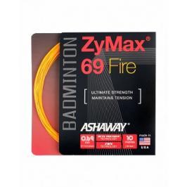 ZyMax 69 Fire 10m