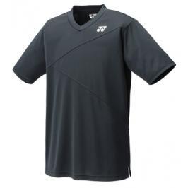 Pánské funkční tričko Yonex 10150 Black