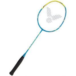 Badmintonová raketa Victor New Gen 8000