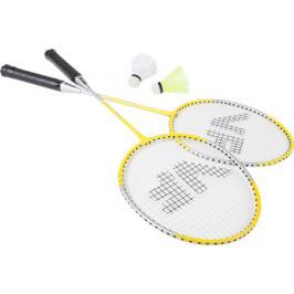 Badmintonový set VicFun Hobby Set Type B