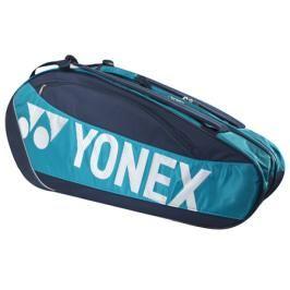 Taška na rakety Yonex Bag 5726 Aqua