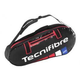 Taška na rakety Tecnifibre Team Endurance 3R