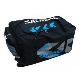 Taška na kolečkách Salming MTRX 400 l