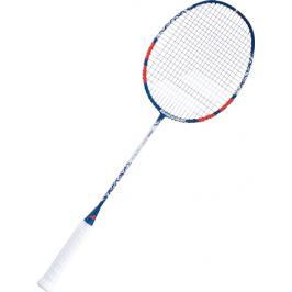Badmintonová raketa Babolat Prime Blast 2020