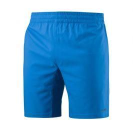 Dětské šortky Head Club Bermuda Blue