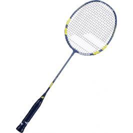 Badmintonová raketa Babolat Explorer I Yellow