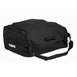 Taška Thule Go Pack Nose 8001
