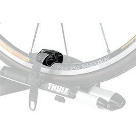Adaptér pro ochranu ráfků kol Thule 9772