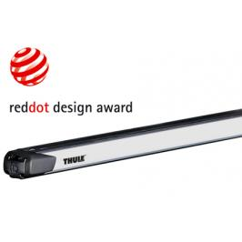 Výsuvné nosné tyče Thule Slide Bar 127 cm