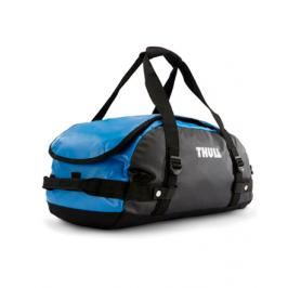 Sportovní taška Thule Chasm XS-27 Liter Duffel