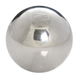 Ice Stickhandling Ball