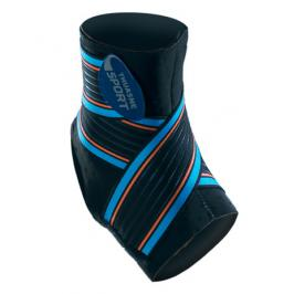 Ortéza na kotník Thuasne Sport 0330 Black