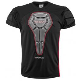Triko na inline hokej CCM Pad Shirt 150 SR