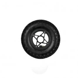 Duše Powerslide Air Tire 200 mm