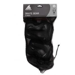 Inline chrániče Rollerblade Skate Gear