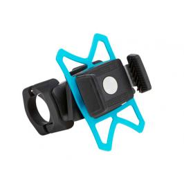 Držák na smartphone Thule Pack 'n Pedal