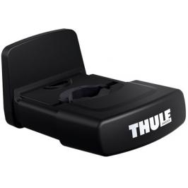 Thule Yepp Nexxt Slim Fit Adapter