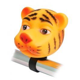 Dětský zvonek Force Tygr