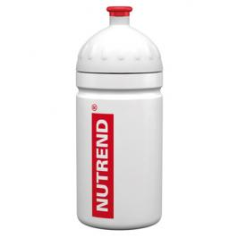 Bidon Nutrend Sport 500 ml