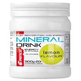Iontový nápoj Penco MINERAL DRINK 900 g