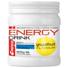Iontový nápoj Penco ENERGY DRINK 900 g