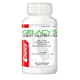 Želatina na klouby Penco Gelacys 120 tablet