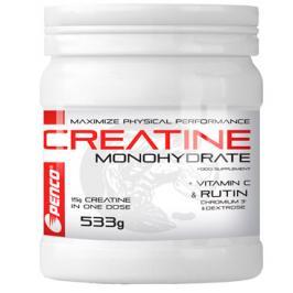 Penco Kreatin Monohydrat 533 g