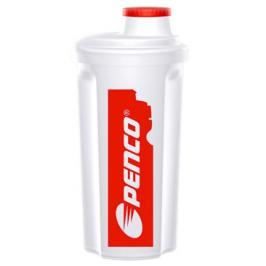 Šejkr Penco 700 ml