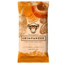 Chimpanzee Energy Bar 20 x 55 g Apricot