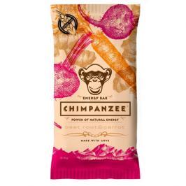 Chimpanzee Energy Bar 20 x 55 g Beet Root - Carrot