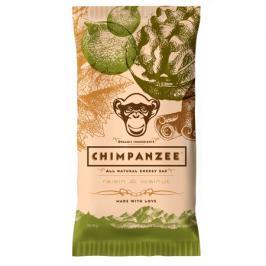 Chimpanzee Energy Bar 20 x 55 g Raisin - Walnut