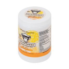 Chimpanzee Gunpowder Energy Drink Lemon 600 g