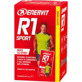 Enervit R1 Sport 10x 15g
