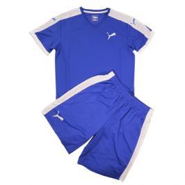 Set Puma Play Kit Modrý