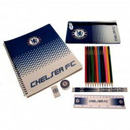 Kancelářská sada Ultimate Chelsea FC