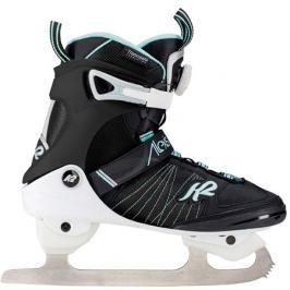 Brusle K2 Alexis Ice Boa FB