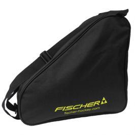 Taška na brusle Fischer Skate Bag