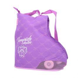 Inline taška Tempish Taffy Junior