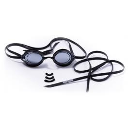 Plavecké brýle Born To Swim Racer Comfort