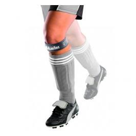 Podkolenní pásek Mueller Adjust-To-Fit Knee Strap