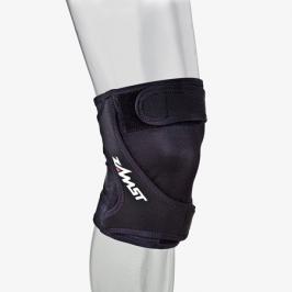 Ortéza na koleno Zamst RK-1