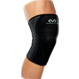 Bandáž na koleno McDavid Dual Density Knee Support Sleeves X801