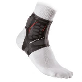 Bandáž McDavid Runner's Therapy Achilles Sleeve 4100