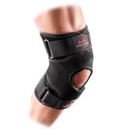 Ortéza na koleno McDavid Vow 4203