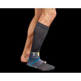 Ortéza na kotník Push Sports Ankle Brace Kicx