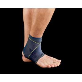 Ortéza na kotník Push Sports Ankle Brace 8